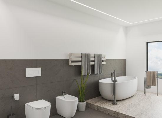 Sb Render - Portfolio - Render - freelance - libero professionista- renderista - progettista - render interni - render esterni - fotoinserimento - panoramica - panoramica 3D - modellazione 3D - rendering