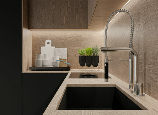 Sb Render - Render - freelance - libero professionista- renderista - progettista - render interni - render esterni - fotoinserimento - panoramica - panoramica 3D - modellazione 3D - rendering